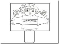 JYCdia de andalucia infantiles