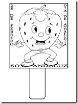 JYCdia de andalucia infantiles (10)