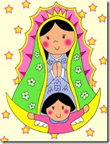 Virgen_de_Guadalupe_two_by_Narime_chan