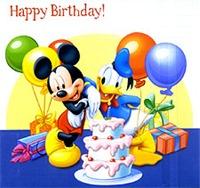disney_happy_birthday-1538