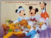 thanksgiving-8480