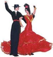 Flamencopop02