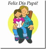 dia del padre blogcolorear (10)