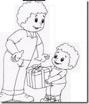 dia del padre blogcolorear (7)