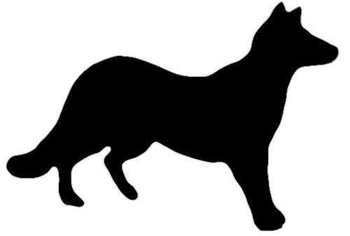 siluetas animales (13)