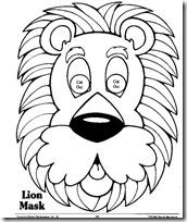 lionm