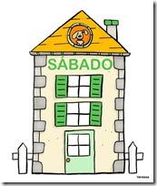 page6_couleur-SABADO