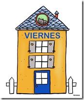 page5_couleur-VIERNES