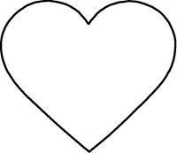 plantillas corazones (10)
