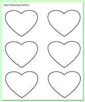 plantillas corazones (11)