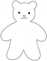 moldes osos (3)