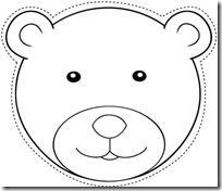 careta osos (1)
