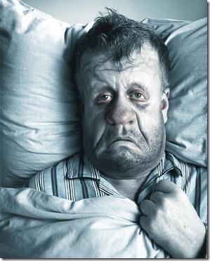 resfriado blogdeimagenes (3)