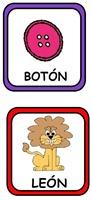 BOTON-LEON