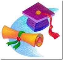 clipart graduacion (14)