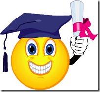 clipart graduacion (2)