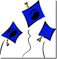 clipart graduacion (16)