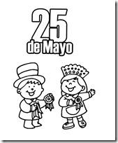 25 de mayo-argentina jugarycolorear (2)