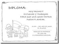 25 de mayo argentina (1)