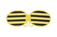small-bumble-bee-wings-for-toddlers-349-p