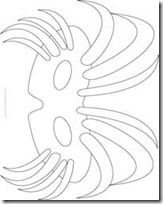 mascara sol imagenesifotos (1)