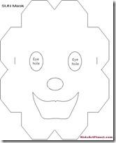 mascara sol imagenesifotos (5)