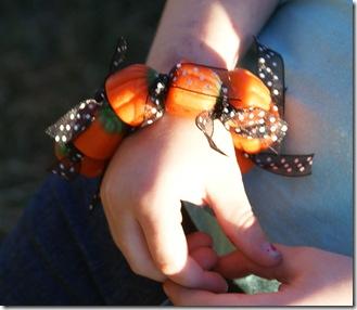 Brooklyn's Bracelet