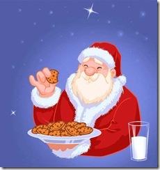 santa_cookies