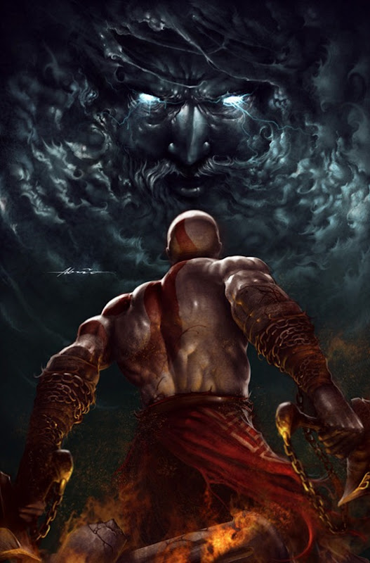 god_of_war_fanart_6