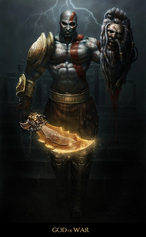 god_of_war_fanart_8