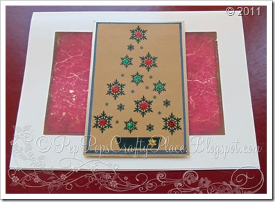 Card-073