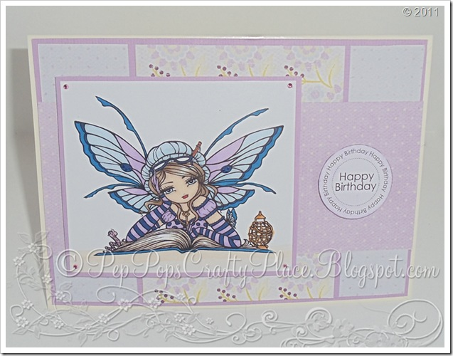 Card-082