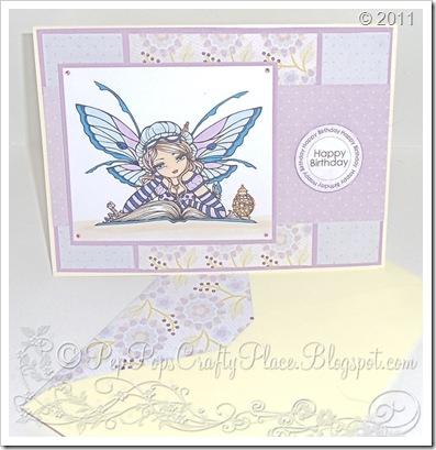Card-085