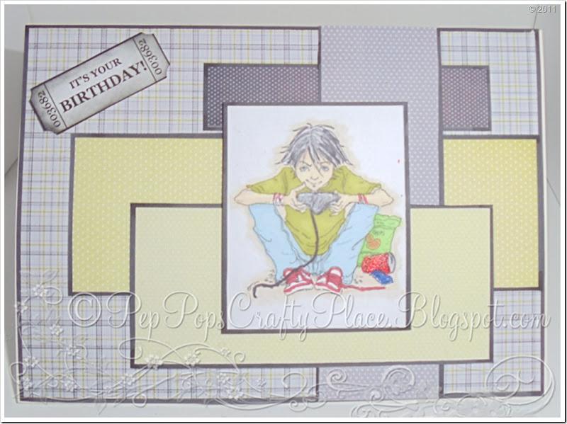 Card-086