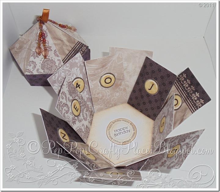 Card-092