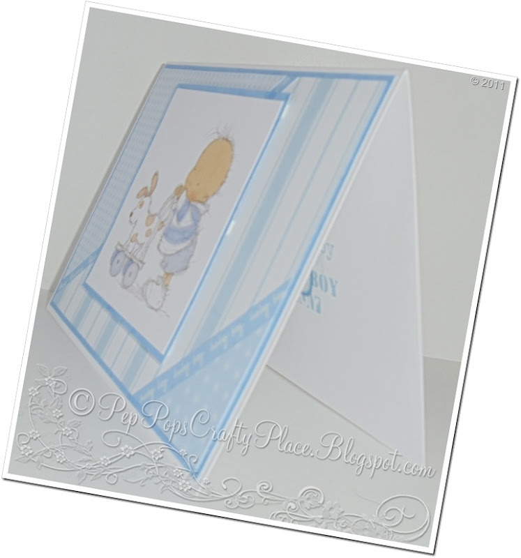 Card-103