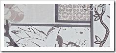 Card-095