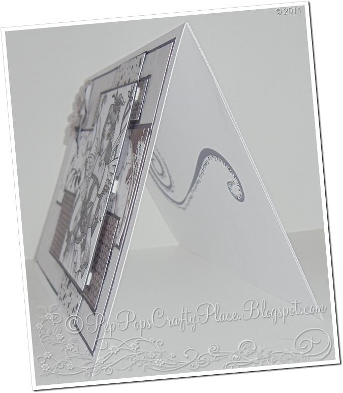 Card-097