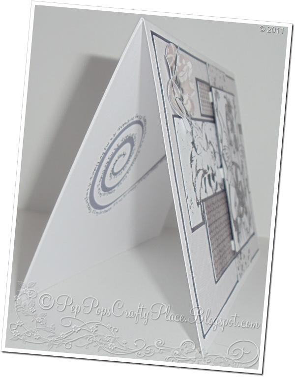 Card-098