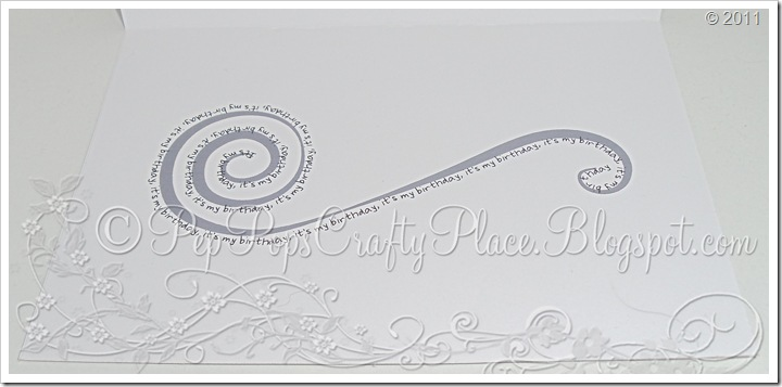 Card-099