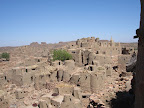 Dogon Country - Niongono