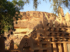 Dogon Country - Teli