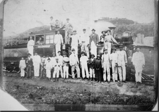 1 1920