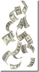onine poker bonus