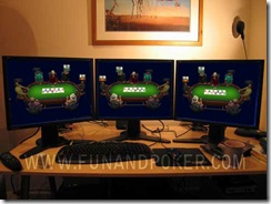online-poker-cheats