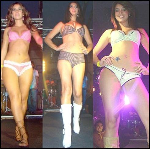 desfile_modelos