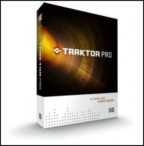 Native-Instruments-Traktor-Pro