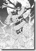 NARUTO 2.jpg