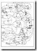 NARUTO 17.jpg