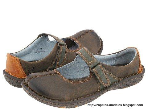 Zapatos modelos:modelos-809904